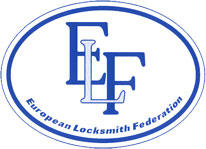 European Locksmith Federation